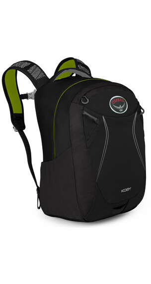 Osprey Koby 20 Backpack Black Cat